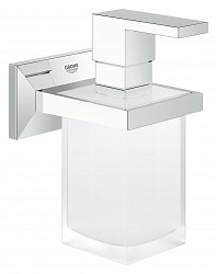 Дозатор Grohe Allure Brilliant 40494000
