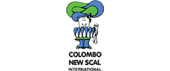 Colombo New Scal S.p.A.