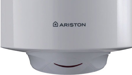 Фото Водонагреватель Ariston ABS PRO R 30 V Slim на top-santehnika.ru