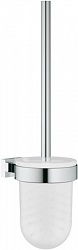 Ершик Grohe Essentials Cube 40513001