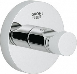 Крючок Grohe Essentials 40364001